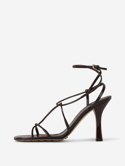 Leather Line Sandals