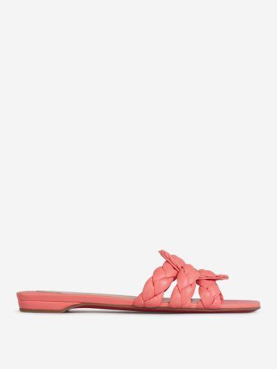 Marmela Mule Sandals