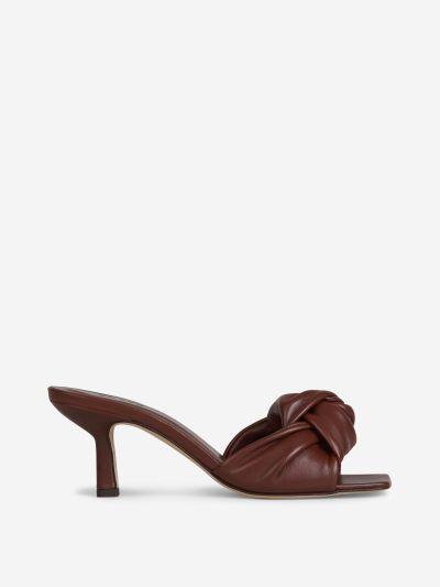 Lana Mule Sandals