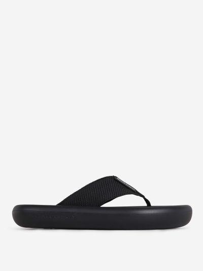 Air Strips Sandals