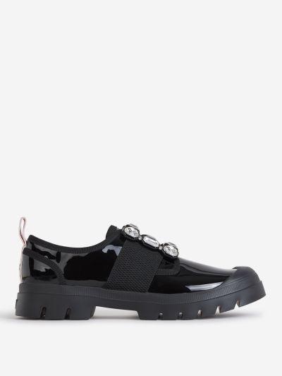 Walky Viv Sneakers
