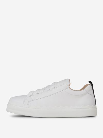 Sneakers Lauren