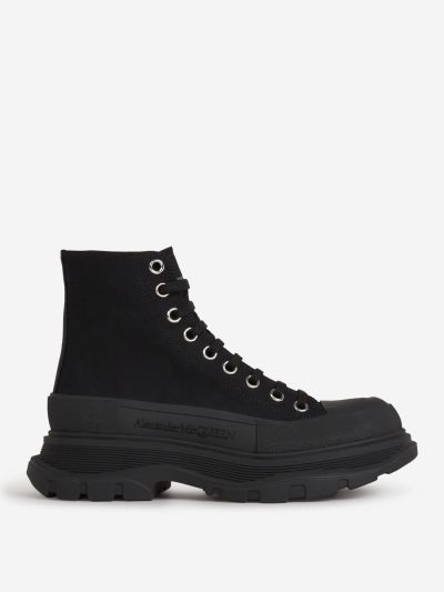 Sneakers Altes Tread Slick