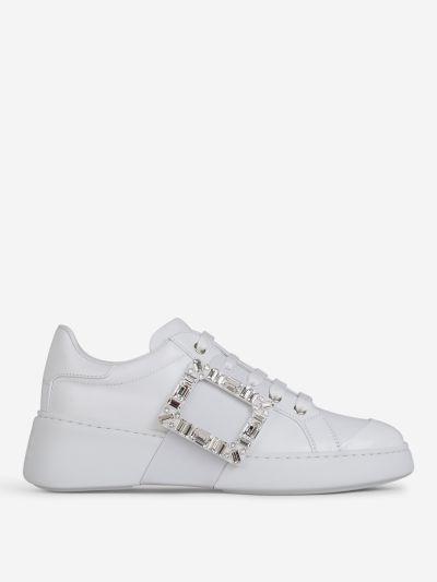 Sneakers Viv' Skate