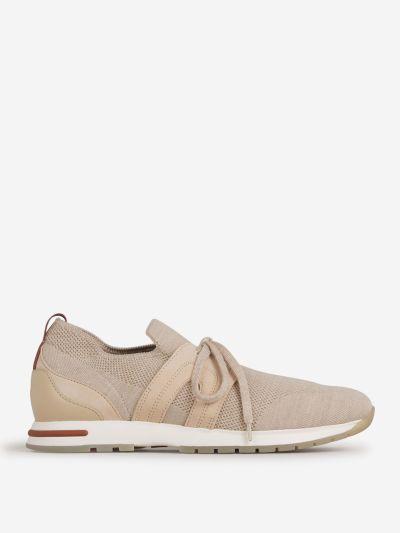 Sneakers Flexy Walk