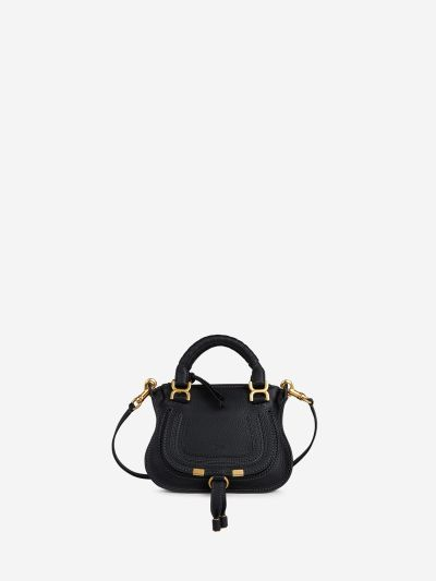 Marcie Mini Bag