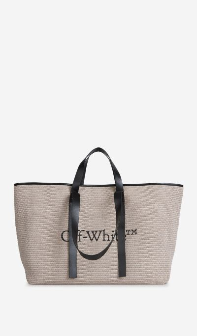 Commercial Tote Bag