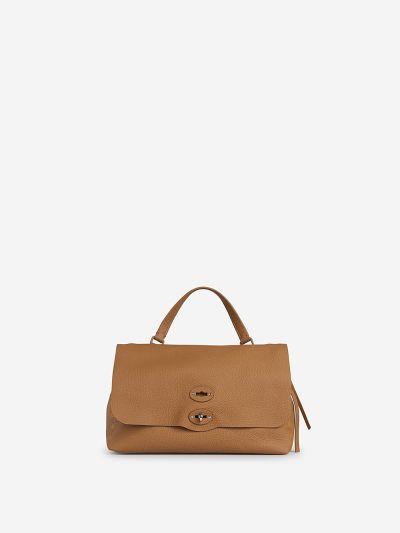 Postina M Bag