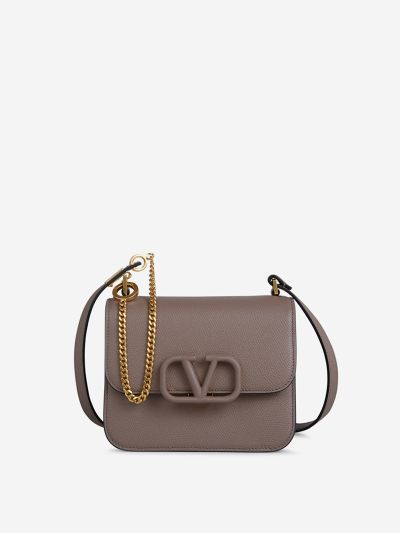 VSLING Small Bag