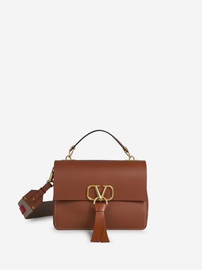 VLogo Ring bag