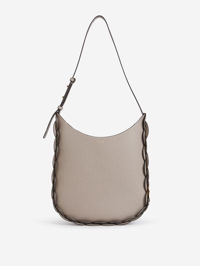 Medium Darryl Bag