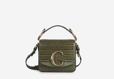 C Mini Bag