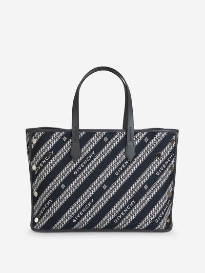 Bolso Shopper Bond