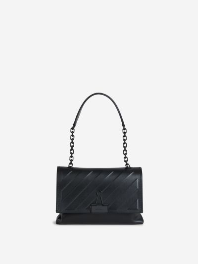 Diag Medium Bag