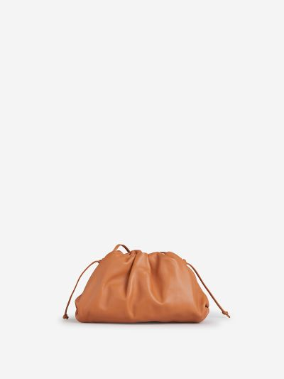 Bolso The Mini Pouch