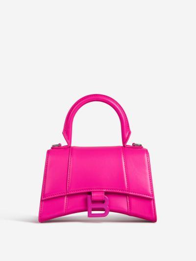 Hourglass XS Bag