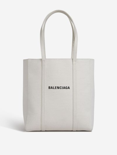 Bolso Tote Everyday