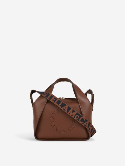 Stella Logo Bag