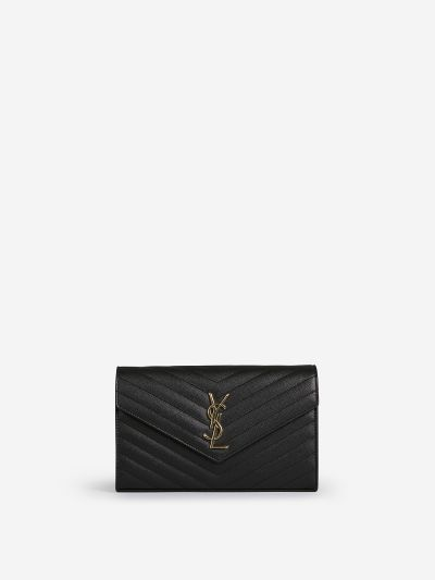Envelope YSL Bag