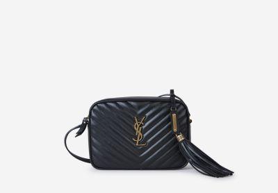 Lou Camera Bag