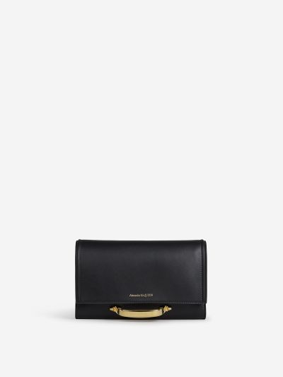 Bolso The Story Shoulder