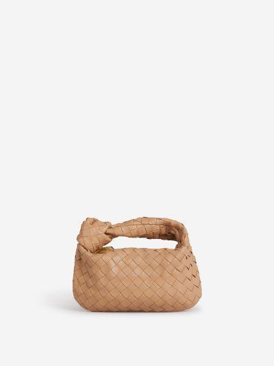 Mini BV Jodie Bag