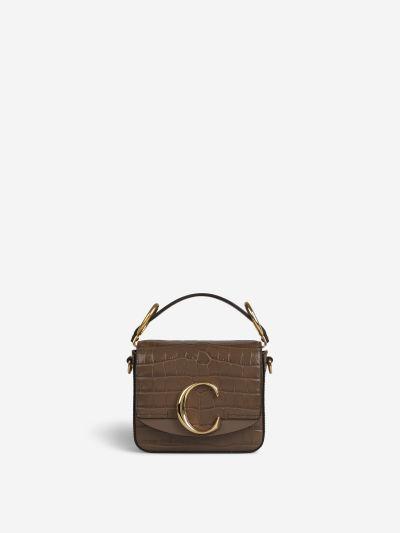 Mini C Pocket