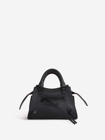 Neo Classic Mini Bag