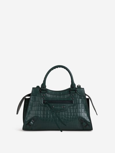 Neo Classic Small Bag