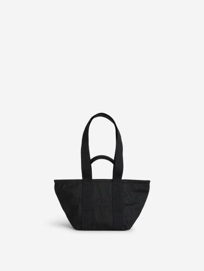 Runway Primal Tote Bag