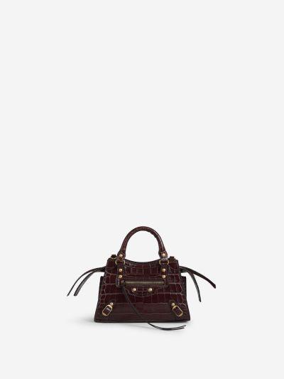 Mini Neo Classic Bag