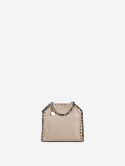 Falabella Tiny Bag