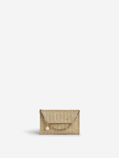 Falabella Mini Bag