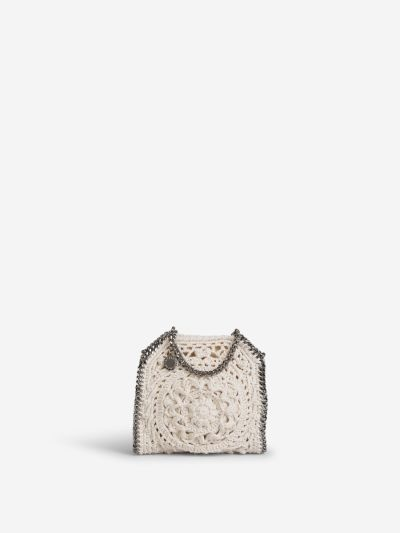 Tiny Falabella bag