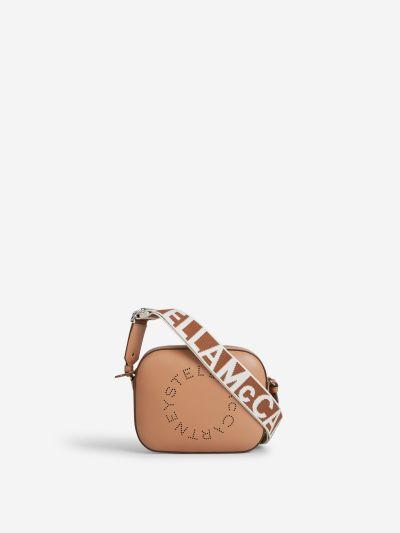 Bolso Stella Logo Mini