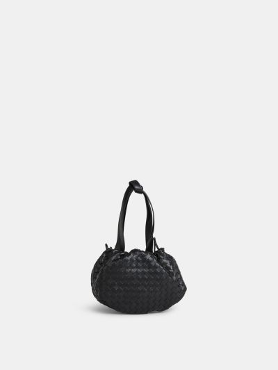 The Small Bulb Bag