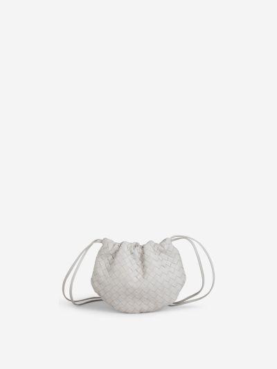 The Mini Bulb bag