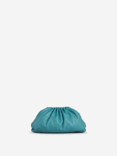 Bolso The Pouch