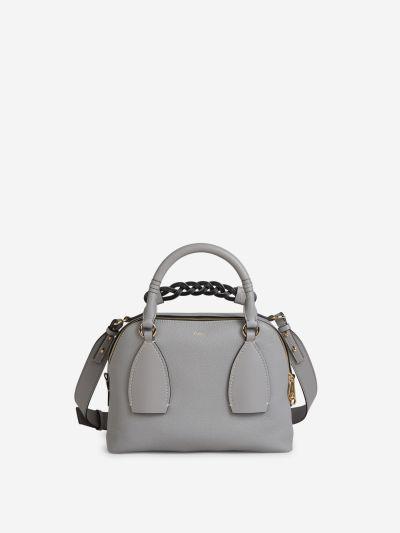 Medium Daria Bag