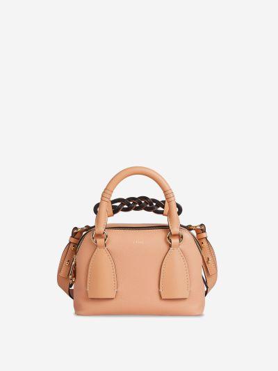 Daria Small Bag
