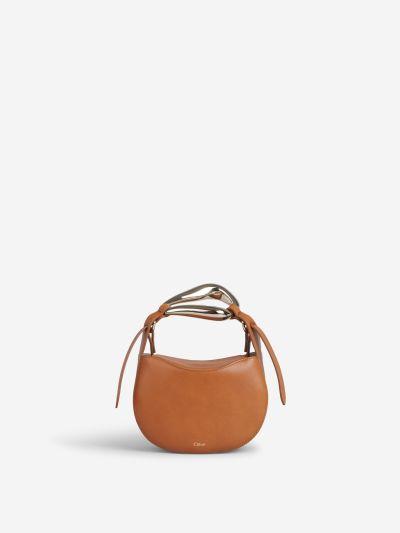 Kiss Small Bag