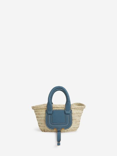 Marcie Mini Tote Bag