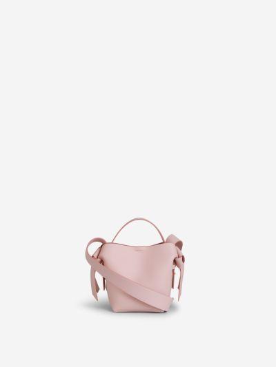 Mini Musubi Bag
