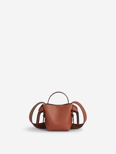 Musubi Micro Bag
