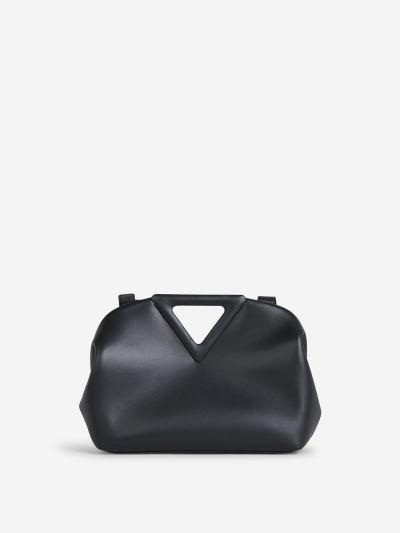 Medium Point Bag