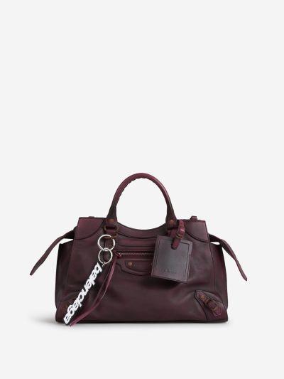 Neo Classic Bag