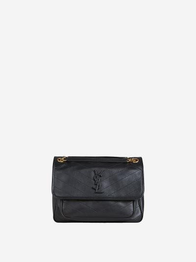 Niki Medium Bag