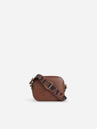 Stella Mini Bag