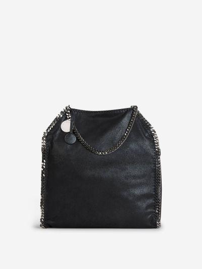 Falabella Maxi Bag