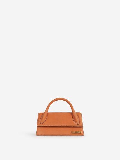 Le Chiquito Long Bag